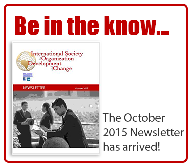 Click here to view the newsletter